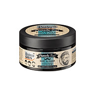 Balea MEN Two-in-One Hair Wax for Hair and Beard Style 100ml thumbnail