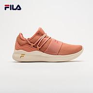 Giày Thể Thao Nữ FILA Trend 51J634X thumbnail