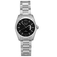 Đồng hồ đeo tay Nam hiệu Alexandre Christie 8289MDBSSBA thumbnail