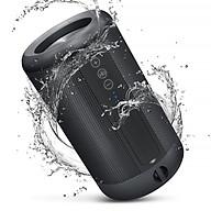 Loa Bluetooth Mini SAST A66 thumbnail