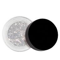 Phấn bột hạt lớn kim tuyến Inglot Body Sparkles Crystals thumbnail