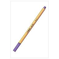Bút Kỹ thuật STABILO PT88-55-Point-88, 0.4mm, màu 55 thumbnail