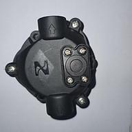Đầu bơm zs - đầu bơm máy lọc nước RO thumbnail