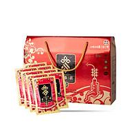 Nước Hồng Sâm 6 Năm Sobaek (70 ml x 30 gói) thumbnail