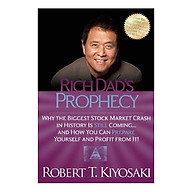 Rich Dad s Prophecy thumbnail