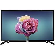 Tivi LED Sharp HD 32 inch 2T-C32BD1X thumbnail