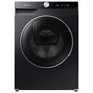 Máy giặt Samsung Addwash AI Inverter 12 kg WW12TP94DSB SV lồng ngang-Hàng chính hãng- Giao tại HN và 1 số tỉnh toàn quốc thumbnail