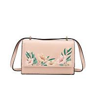 Túi xách nữ thời trang cao cấp ELLY-EL192 thumbnail