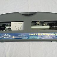 Kính thiên văn Vega D60F700TX (hàng chính hãng) thumbnail