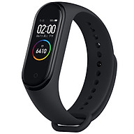 MI Band 4 Standard Edition NFC Edition Sleep monitoring sedentary reminder call reminder two options thumbnail