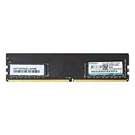 RAM PC Kingmax 8GB 2400 DDR4 - Hàng Chính Hãng thumbnail