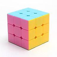 Rubik 3x3x3 thumbnail