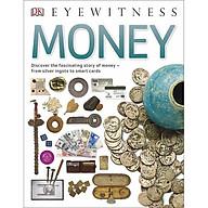 Eyewitness Money thumbnail