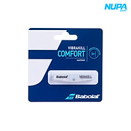 Giảm Rung Vợt Tennis Babolat Vibrakill Comfort thumbnail