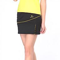 Váy thể thao cầu lông Sunbatta SW-205 thumbnail