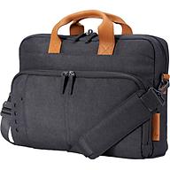 Túi laptop HP Envy Urban 15 Topload A P (42596917) (online)_3KJ73AA - Hàng Chính Hãng thumbnail