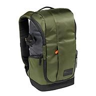 Ba lô máy ảnh Manfrotto Street CSC Backpack Hàng Chính Hãng thumbnail