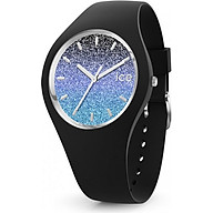 Đồng hồ Nữ dây silicone ICE WATCH 016903 thumbnail