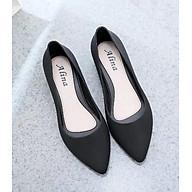 Giày nhựa thời trang mùa hè chịu nước hàng cao cấp GIAY01 thumbnail