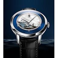 Đồng hồ nam chính hãng Poniger P7.23-1 thumbnail