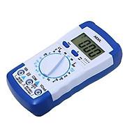 Đồng hồ đo điện đa năng A830L thumbnail