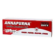 Màng Nhôm Bọc Thực Phẩm TP Annapurna MNTP10000147 (30cm x 3kg) thumbnail
