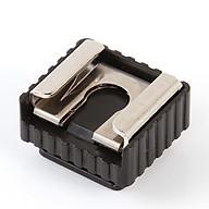 Adapter chuyển 1 4 tripod sang chân flash hot shoe SC-6 thumbnail