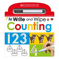 Write And Wipe Counting thumbnail