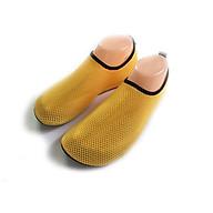 Giày đi biển lội nước chống trơn trượt, gọn nhẹ, sử dụng nhiều lần, phù hợp đi du lich, leo núi, thân thiện với môi trường, chịu nước tốt và nhanh khô, nhiều màu lựa chọn SA005 thumbnail