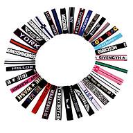 (20 mẫu mới) Băng đô BTS, BIGBANG, băng đô thể thao giữ tóc ngăn mồ hôi thời trang TB37 thumbnail