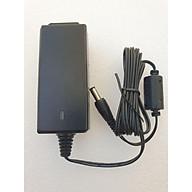 Adapter nguồn cho HPRT LPQ80 Hàng nhập khẩu thumbnail