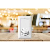 Chiết áp điều chỉnh âm lượng Bosch LBC1420 10 - Hàng Chính Hãng thumbnail