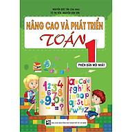 NÂNG CAO VÀ PHÁT TRIỂN TOÁN 1 thumbnail
