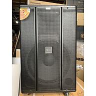 Loa Kéo Di Động Karaoke Bass 40 Cjone CJ-1500 (4 Tấc) - Chính Hãng thumbnail