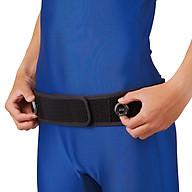 ZAMST Pelvilock (Pelvic support) Đai hỗ trợ bảo vệ xương chậu lưng thumbnail