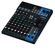 Mixer Yamaha MG16XU-Hàng chính hãng thumbnail