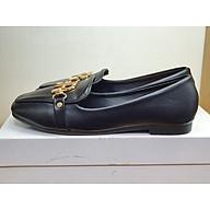 Giày lười nữ phong cách GLPT-130 thumbnail