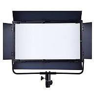 Đèn led bảng Studio A-2200IIQ 100w 3200K-5600K Yidoblo hàng chính hãng. thumbnail