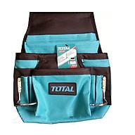 Túi đựng công cụ đơn total THT16P1011 thumbnail