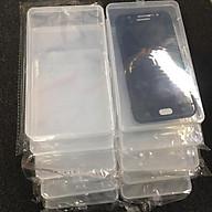 Combo 10 hộp nhựa để điện thoại, để vừa 1 máy thumbnail