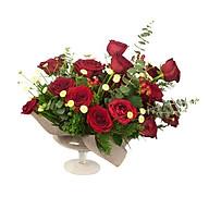 Bình hoa tươi - Nồng Nàn 3967 thumbnail