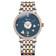 Đồng hồ nữ chính hãng Hazeal H521314-2 thumbnail