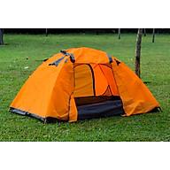 Lều cắm trại, du lịch 2 người 1580 - Alayna thumbnail