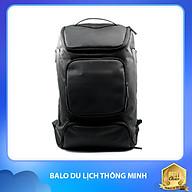 BALO DU LỊCH THÔNG MINH thumbnail