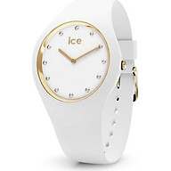 Đồng hồ Nữ dây silicone ICE WATCH 016296 thumbnail