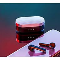 Tai nghe Bluetooth 5.0 - Công nghệ không dây đích thực thumbnail
