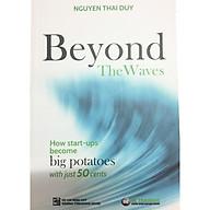 Beyond The Waves thumbnail