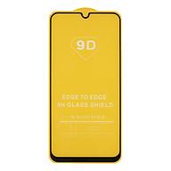 Miếng dán cường lực Samsung A50 Full keo tràn viền (đủ dòng) thumbnail