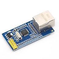 Module Ethernet W5500 TCP IP Stack51 STM32 SPI thumbnail