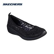 Giày thời trang nữ Skechers - 104059 thumbnail